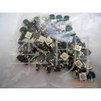 供应OMRON  B3S-1000P 轻触开关