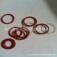 (欢迎来图来样)无毒硅胶圈 O型圈密封圈 硅胶垫圈 硅橡胶密封件