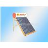 供应泰安太阳能:冬季屋顶太阳能漏水怎么应对