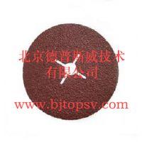 皮带修补纤维打磨碟输送接头滚筒冷硫化包胶橡胶粘接面打磨tps1000皮带胶增强粘接