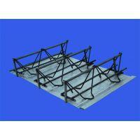 供应钢筋桁架楼承板