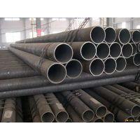 A106B无缝钢管|A106C无缝管|A106A钢管-无锡供应商