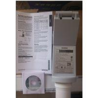 销售SIEMENS西门子超声波传感器7ML1106-1BA20-0A