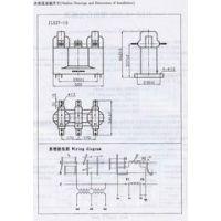 jlszv-10系列干式计量箱、JLSZV系列电力计量箱厂家