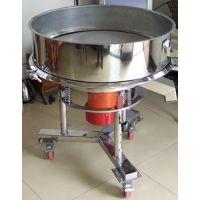 玉强泥浆过滤高频振动筛价格 泥浆高频筛报价 高效大产量高频筛厂家