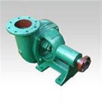 清水泵、6BA-8清水离心泵、6BA-8清水泵