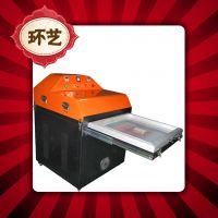 (厂家直销)3D真空热转印机 烫画机 设备