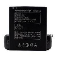 工厂批发联想A708T s898t A628T A620T a708t手机电池 BL212电板