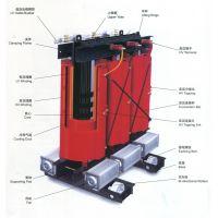 s9-160010电力变压器,电力变压器s7,三相电力变压器,S11变压器