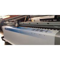 软膜天花个性定制打印机,软膜天花打画机,湖北软膜供应商