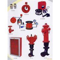 银川消防、消防管件,消防沟槽管件(图)、消防器材价格