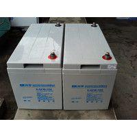 供应12V150AH光宇蓄电池山西代理商