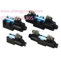 供应油压电磁阀SWH-G02-C6-A220-10,SWH-G02-C6-A220-20