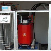 供应厂家变压器漏油处理方法