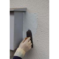 供应外墙涂料灰泥批发/意大利进口灰泥施工图