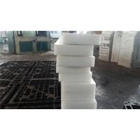 防粘煤仓衬板供应商_防粘煤仓衬板生产商_盛兴橡塑制品