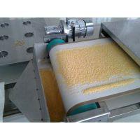 浩铭HM-39SD杂粮粉,豆粉,小米粉,面粉微波杀菌设备(微波粉体灭菌专用)|调料加工厂设备