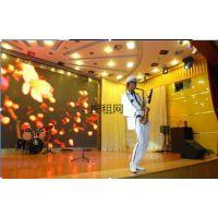 深圳萨克斯表演 萨克斯商业演出惠州 萨克斯企业演出东莞 萨克斯婚礼演出
