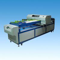 日本进口爱普生喷头,打印精度高一次成像,打印成本低,深圳恒诚伟业HC-6113高精度耗材低