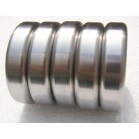 OVAL不锈钢椭圆环垫|R16椭圆SS304金属环垫RTJ(HB160)