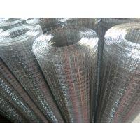 专业定做大连电焊网—大连金州电焊网—大连开发区电焊网