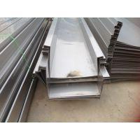 上海不锈钢天沟加工价格