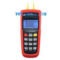 多功能记录温度计(USB 电源供应器 无线传收)价格 M192605
