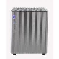 e.mini/立人 全铝ITX机箱 HTPC机箱 DIY电脑机箱 E-M3