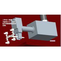 供应麦克风生产线改造设计方案