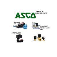 供应美国ASCO电磁阀江苏代理 电话13338326921
