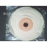供应优质布轮,纯棉布轮抛光布轮,管道清洗棉布轮