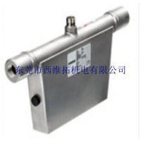 7ME4110-2AA20-1AA2 MASS 6000 IP67 变送器热卖