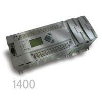 AB PLC 1746-NIO4I输入输出模块 沈阳总代理