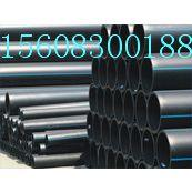 重庆PE钢丝网骨架塑料复合管_品牌_生产厂家