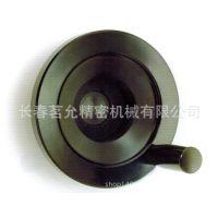 意大利满幅手轮原装进口现货供应VDC-XX用于重力/正驱动式指示器