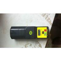 高压验电器测试仪 手持式高压工频信号发生器