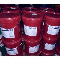 苏州供应100#齿轮油,600XP 100#齿轮油
