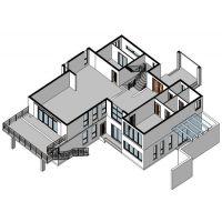 提供专业BIM设计培训班、BIM技术培训班