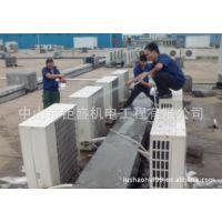 优惠价供应中央空调维修|空调保养|冷水机维修保养