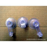 供应PVC热水袋气嘴多种款式多种规格现货仓库