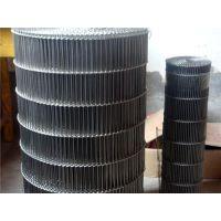 【邯郸网带】,塑料网带,高温网带,长城网链输送机械厂