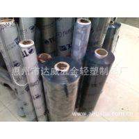 软玻璃透明绝缘垫、PET制品、PVC成型。