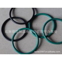 供应南宁氟橡胶O型圈/耐强酸强碱密封圈