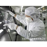 东莞恒和昌中国地区,***有影响力的制造商,现大量供应视保屏玻璃