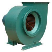 宝蓝环保厨房排烟净化通风设备油烟风机