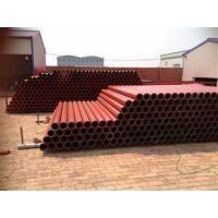 供应现货供应各种型号材质耐磨泵管,还可加工订制特殊型号高品质泵管