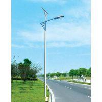 供应太阳能路灯