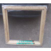 供应供应精美潮流创意相框不锈钢相框 高档相框