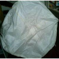 钦州港集装袋公司供应吨袋