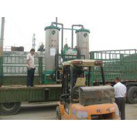 供应陕西软化水设备,厂家直销,质量可靠,价格优惠,服务到位